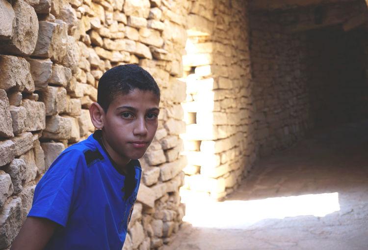 Expression Boy Child Expression ExpressYourself Kid Portrait Teen