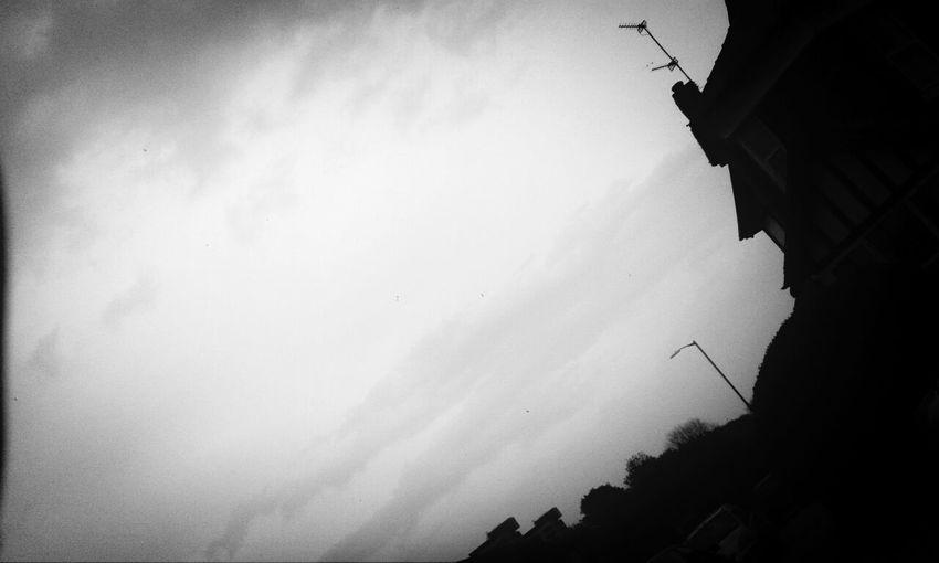 1:43pm Photo