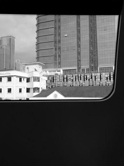 Skyscraper EyeEmNewHere First Eyeem Photo