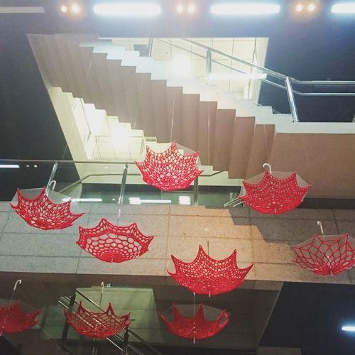 Sesc Palladium  Belohorizonte Ivan_mont Minas Gerais Belo Horizonte Brazil Art Instalation