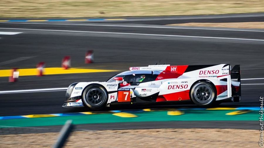Sports Race Motorsport Auto Racing Speed Sport Racecar Driving Sports Track Competition Car Competitive Sport Motor Vehicle Blurred Motion Contest Sports Event  Professional Sport Outdoors 24hlemans Lemans Lemans24hr 24h