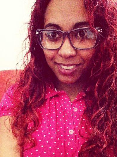 Chillibeans New Glasses ♥
