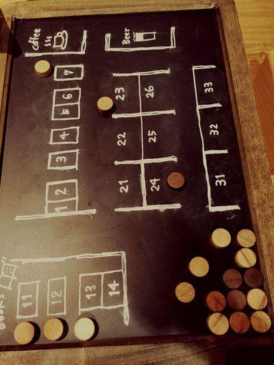 Coffee Coffee Time Coffee Break Breaktime Break Time Of Life Bevarage Blackboard  Boardgames Boardgame