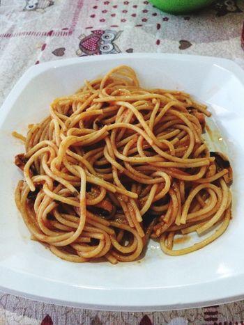 Italy Italianfood Cozze Spagetti OneLove Cena Italiana Summerday Summer ☀ ❤️❤️