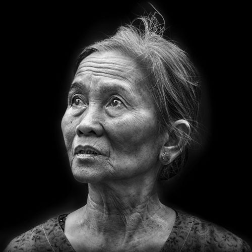 ... Black And White Black & White Blackandwhite Monochrome Eye4photography  EyeEm Best Shots - People + Portrait EyeEm Best Shots EyeEm Best Shots - Black + White Portrait Of A Woman Portrait