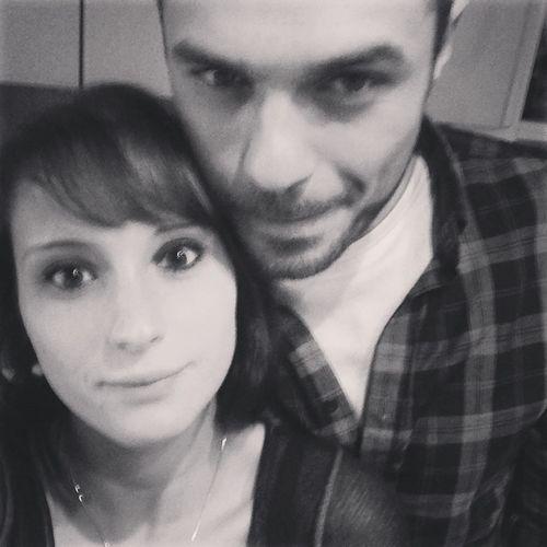 Mon amour..❤️