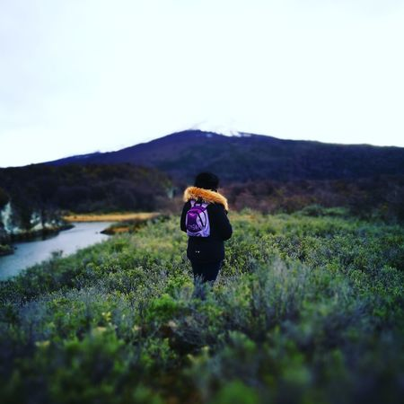 Parque nacional de Tierra del fuego - Ushuaia - Argentina. Argentina Ushuaia Arg. Ushuaia Argentina Argentina Photography Ushuaïa Finding New Frontiers Miles Away Lieblingsteil Women Around The World EyeEmNewHere The Street Photographer - 2017 EyeEm Awards Let's Go. Together. EyeEm Selects Connected By Travel Perspectives On Nature Press For Progress