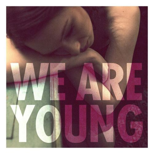 We Are  Young Teenagers  Livelife Like Neverbefore