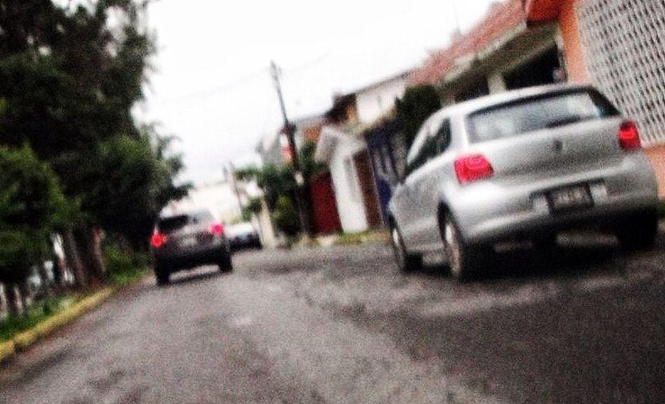 Car Street Photography Blur Taking Photos