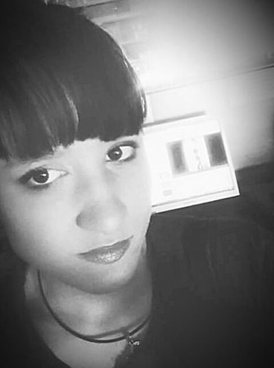 ELENA ERENT MY LOVE ♡♡♡♡