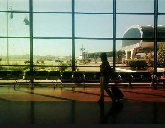 Hanging Out Aeroporto Santos Dumont