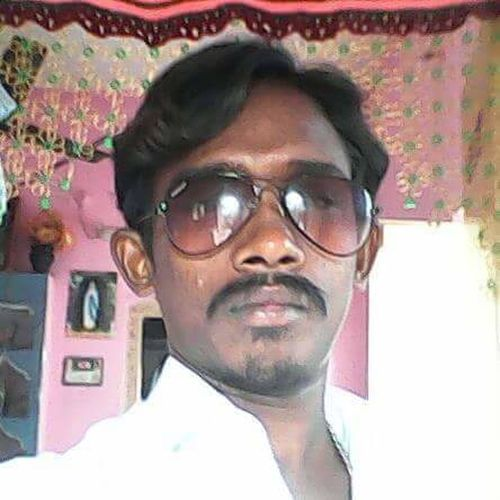 Iam Vijay First Eyeem Photo