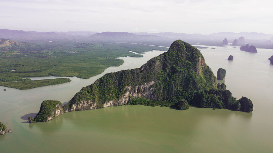 Aerial photo of landscape Mountain and Coast Thailand . Cape  Nature Water South Panorama Background Sea Rica Cyprus Beach Ocean Costa Sky Queensland View Amalfi  Landscape Australia Gold Aerial Hawaii Town Thailand Drone  Coast Blue Coastline Kauai Beautiful Travel Forest Photo Vacation Summer Green Table Tourism Wave Mountain Scenics - Nature Beauty In Nature Tranquil Scene Tranquility Waterfront Day No People Non-urban Scene Idyllic Outdoors Mountain Range Environment