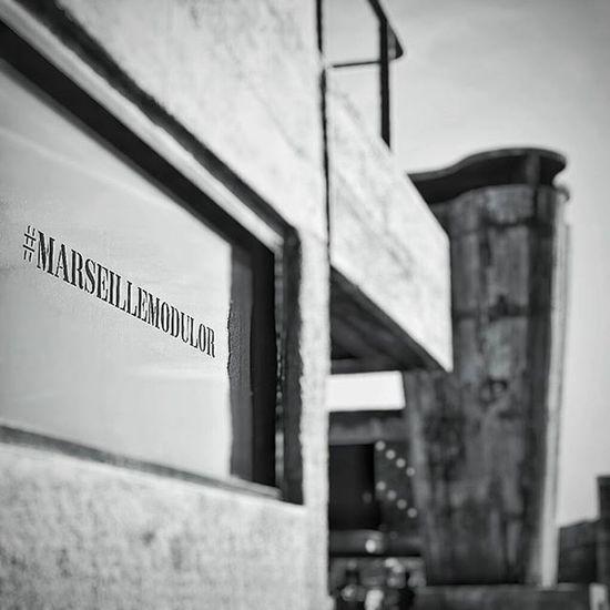 M O D U L O R Nikonfr NikonD5500 Igersfrance Igersmarseille Marseillerebelle Marseillecartepostale Ohprovence Blackandwhite Bnw_life Bnw_captures Bnw_society Bnw_captures Bnw_marseille  All_bnwshots Marseillemodulor Archilovers Architecturelovers Architectureporn Archidaily Dxo Lecorbusier Igm_marseillejetaime Ig_worldclub Ig_europe