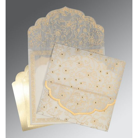 Hurry Up and Grab the best deals on wedding invitations and Avail Fabulous Wedding Invitations offers 2016 with our hand picked Invitations and become a savvy bride. Offer is valid till Feb 2016. https://www.a2zweddingcards.com/wedding-invitations-offers A2zWeddingCards Invitations Deals Wedding Cards Wedding Cards Coupons Wedding Cards Offers Wedding Invitations Wedding Invitations Offers Wedding Invitations Sale First Eyeem Photo