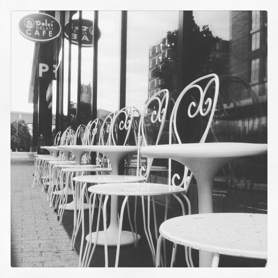 Gelato? OStreet Market Seeninshaw shawdc Washington, D. C. Chairs Gelato Gelati Docligellato