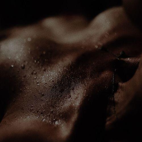 Skin Drop Heat Swimming Pool Sun Brown Nikon D4 Nikon Fabricedebatty