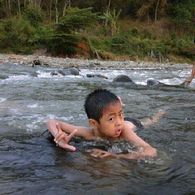 swim go swing Instamudik