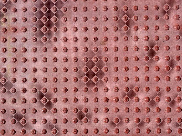 Pattern Pieces Artwork Melbourne FL rubber matt