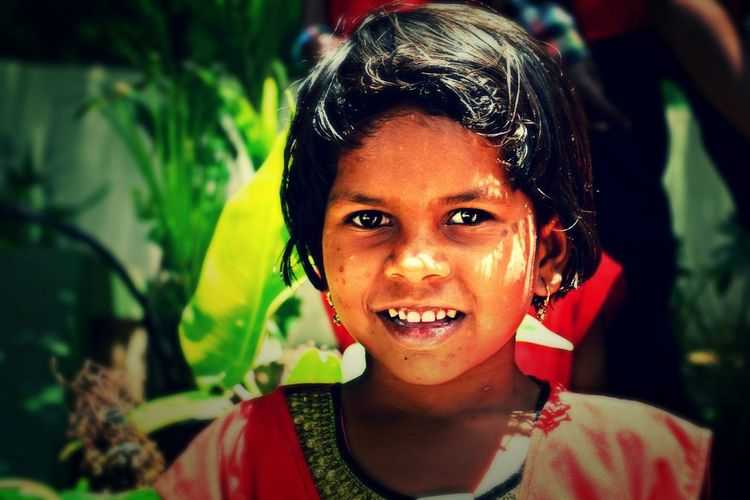 Never lose Hope Nikon D5200 Nikon Nikonphotography Photography India NarendraModi PMO Wipro The Portraitist - 2015 EyeEm Awards New Delhi