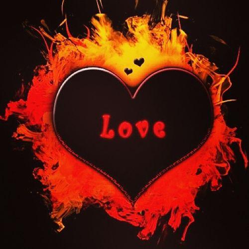 Love Itsallyouneed ♡