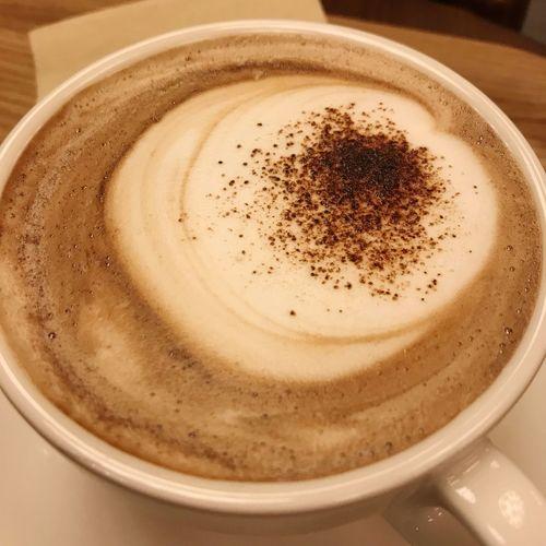 1894 Gyeongju Chocolate Hot Chocolate Cocoa Drink Coffee - Drink Coffee Coffee Cup Mug