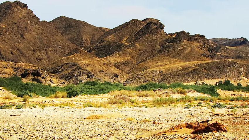 Mountain stones Mountains Stone Panorama Lanscape Photography Photography Mountain Desert Rural Scene Sky Landscape Arid Landscape