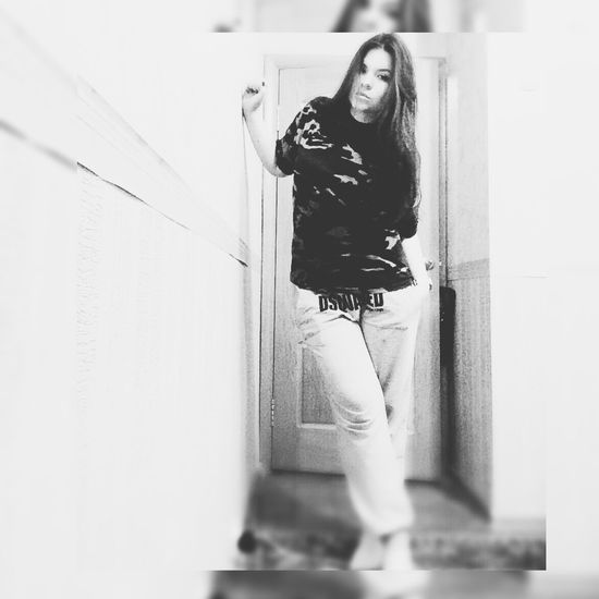 👸🏻🙌🏻 That's Me Hello World Hi! Enjoying Life Model WorldsModel Russian Girl Girl Popular Photos Yeah