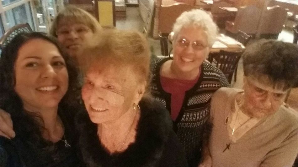 We Are Family Loving Life! 3 Generations Art Gallery Popular Photo Phoneography Lifestyle Eyemgallery HeartStrong Love ♥
