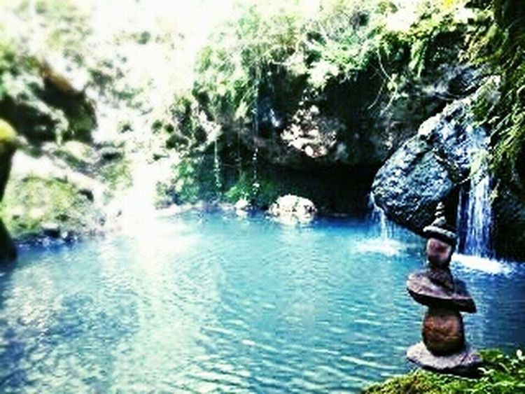 Quetzalcoatl Tepoztlan Beautiful Nature My World