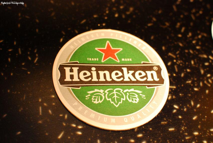 Amsterdam, fabbrica Heineken