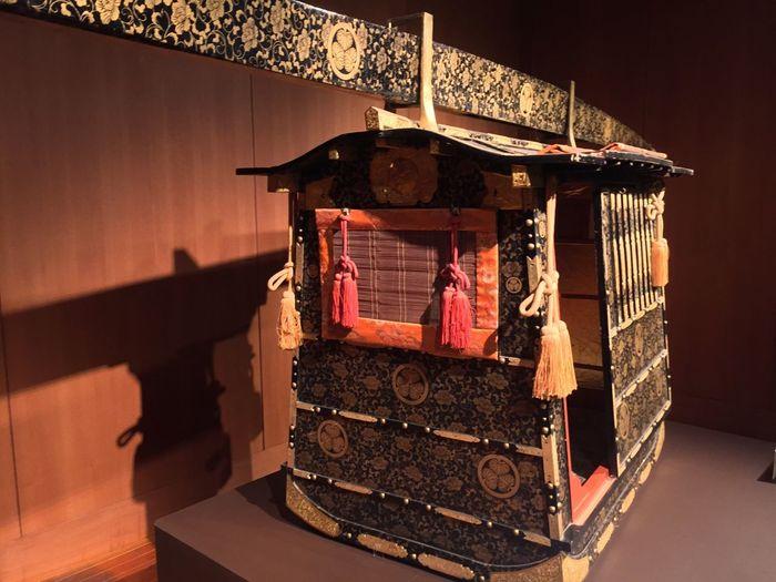 名古屋城 Antique Prince Ieyasu Tokugawa Nagoya-jo Castle House Armor Stand Of The Samurai