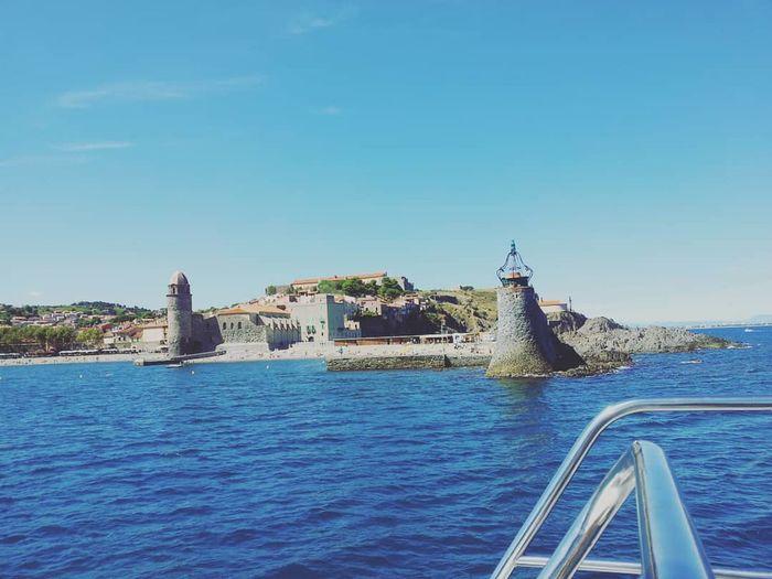 #sea #cassel