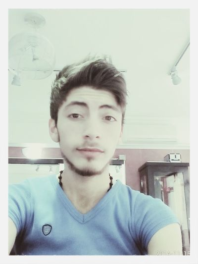Baba mrb... First Eyeem Photo