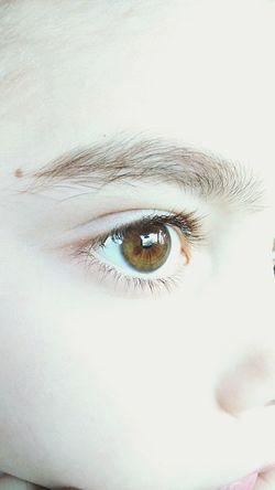 Increibles tus ojos que me dan vida con ese lunarcito dentro. Te amo frann. Ocho añitos ya 💙 mi hermano mas pequeño preferidoo. Jaja Possessed By You◇ Ph Consuelo Sánchez My Brother  I Love My Brother  Brothersisterlove
