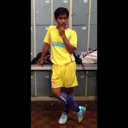 Like futsal Liga Futsal Istimewa LFIY Like Futsal