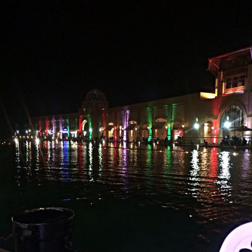 Alkout  Kuwait First Eyeem Photo