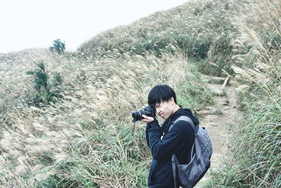 Shoot! Photo Shoot Boy
