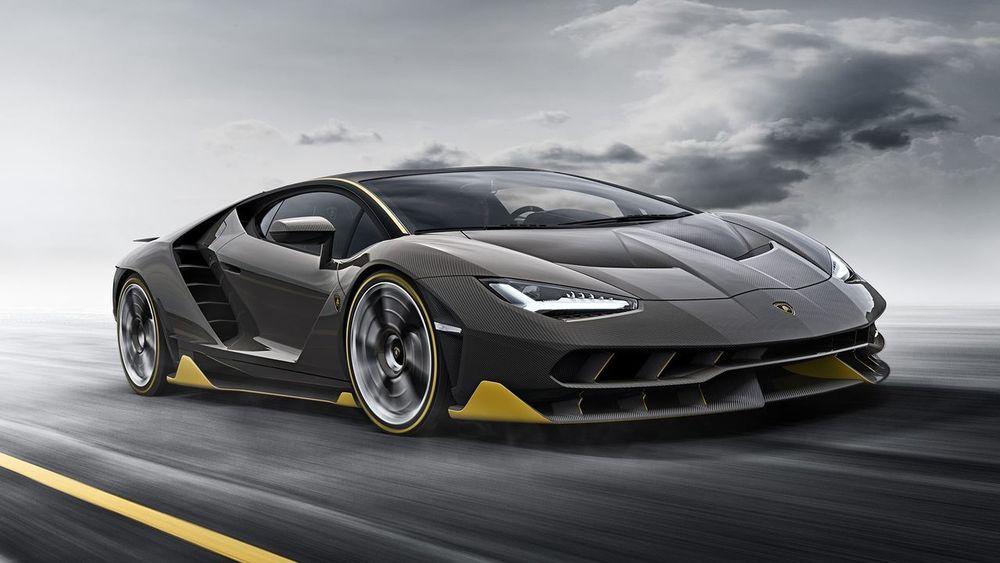 Car Speed Racecar Motorsport Driving Sports Car Auto Racing