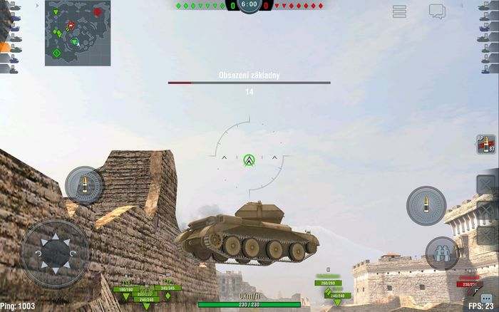 Playing WoT in school... :-D School Gaming World Of Tanks Wot Game Tank Screenshot Bug Funny Moment Fail