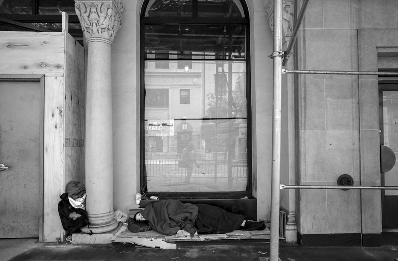sleeping rough Addiction Alcoholism Black And White Homeless Mental Illness Sleeping Rough Street Sleeping