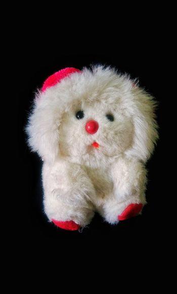 Beautiful animal doll Lion Doll Beautiful Doll Beautiful Cute Doll Cute Dog Doll Chidren Toys Toy Animal Dolls Doll