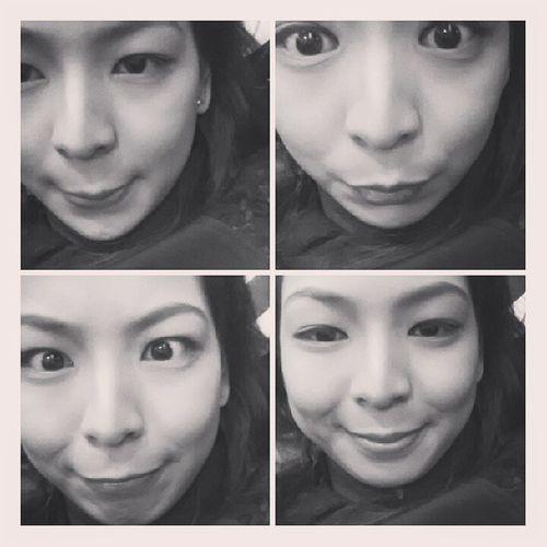 Facetime ! Minsanbaliw Petikssawork Walangkausap