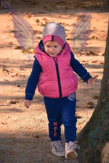 Fairy Babygirl Sweet♡ Fall Beauty Autumn🍁🍁🍁 Nature