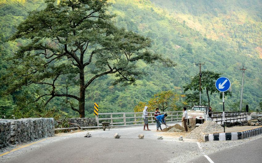 Chandragiri,
