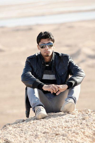 An Najaf Al Ashraf