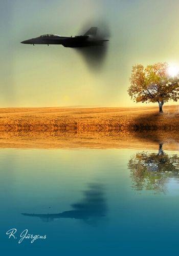 EyeEm Best Shots - Landscape Landscape_Collection Water_collection Reflection