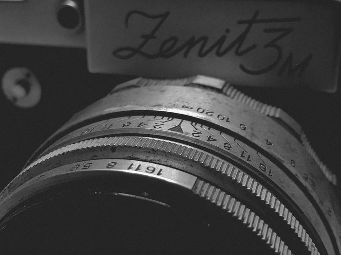 Close-up Indoors  No People Photography Themes Lens - Optical Instrument Still Life Number