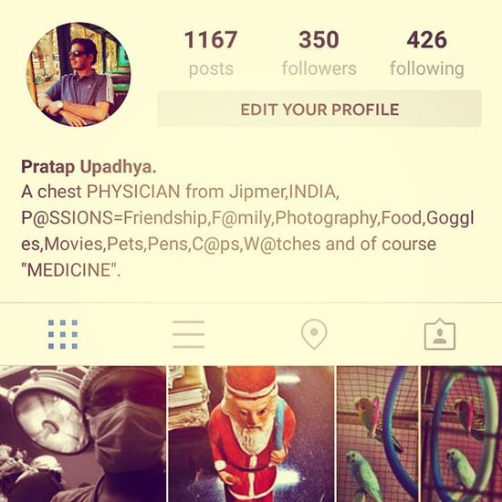 350! Thank you all! :) 350  F4F Followforfollow Follow4follow Followme