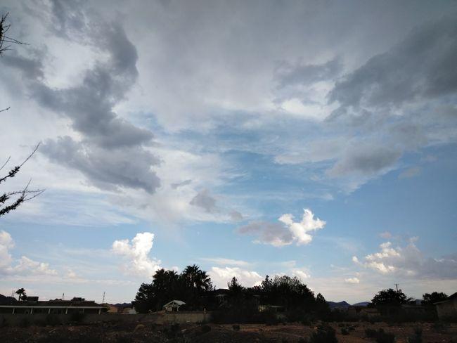 Cloud - Sky Outdoors Sky Day Nature